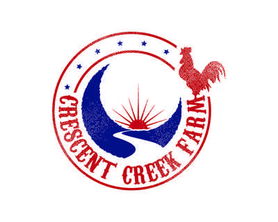 Crescent_creek_logo-01