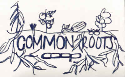 Common_roots_logo_drafts_cropped_bw